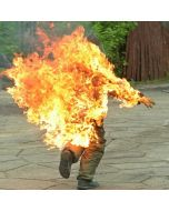 """SAFEX®-Stunt Performers """"Hefty Fire Paste"""""""