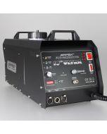 SAFEX®-Nebelgenerator 10 TS