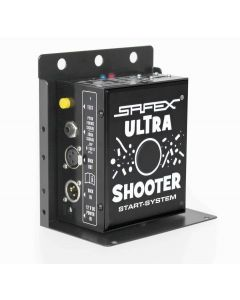 SAFEX®-ULTRA-SHOOTER-STARTBOX
