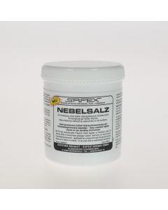 SAFEX®-Nebelsalz
