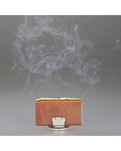 SAFEX®-Nebelstreifenhalter