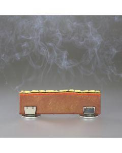 """SAFEX®-Nebelstreifen """"Standard"""""""