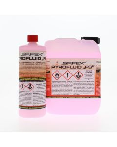 "SAFEX®-Pyrofluid ""FS"""