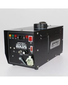 SAFEX®-Nebelgerät SNG 10 D