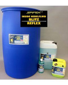 """SAFEX®-Inside-Nebelfluid """"Blitz/Reflex"""""""